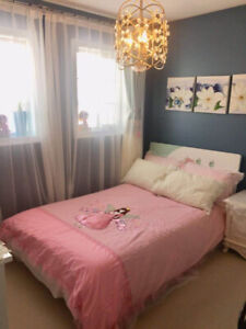 South Barrie room for rent