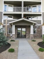 Available Sept 1st Large Two Bedroom Apartment in Lancaster Area