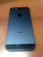 iPhone 5 16GB in great condition
