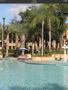 Lovely 2BR Condo in Orlando avail. from Jan. 21 - 28, 2017