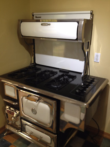 heartland stove