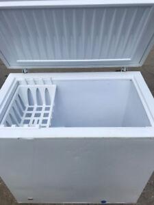 Apartment Size | Buy or Sell a Freezer in Winnipeg | Kijiji Classifieds