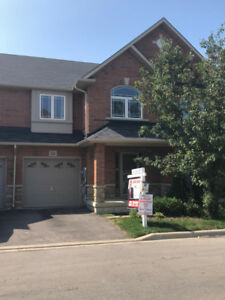 OPEN HOUSE  Sunday  August 19th  2:15-3:15 PM