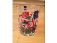 Children's Collectible tumbler