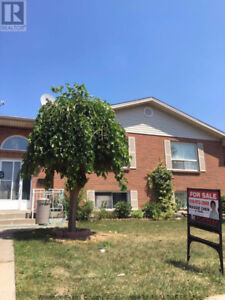 House for sale- $229,900.00 Immediate Possession