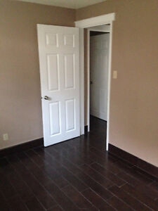 Newly renovated 2 bedroom basement suite Strathcona County Edmonton Area image 2