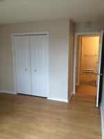 Best Price 2bd w/Insuite Laundry, Feb FREE! Dishwasher, Dog OK