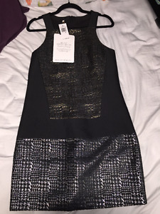 Women's Cocktail Dress (Size 8)
