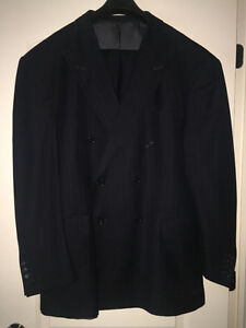 Custom Made Sport Jackets & Suits West Island Greater Montréal image 5