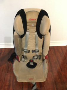 Diono Radian RXT Child Car Seat All-in-One Convertible