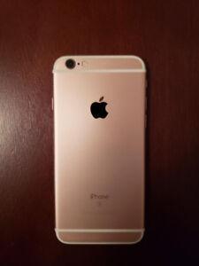 I Phone 6 Unlocked