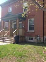 PRICED REDUCED JULY-AUG SUBLET GLEBE