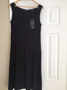 Brand new - Beautiful dress from Mexx
