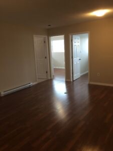 Newly Renovated - 3 Bedroom