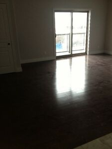 2 Bedroom 2 Bath Condo just Steps from Four Corners