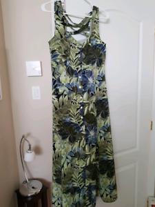 Vêtements pour dame médium