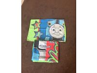 Thomas duvet set