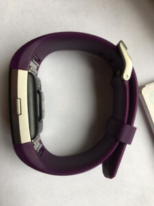 Brand New Fitbit Charge 2 for sale