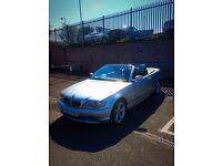 Bmw 330i convertible facelift outstanding Audi Volkswagen ford m3 m5 Evo