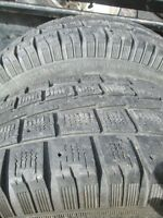 2---LT275/70R18 Coopers---10 ply