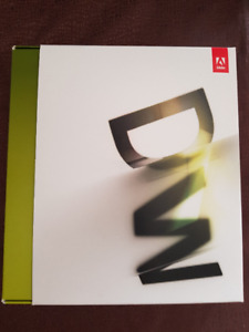 Adobe Dreamweaver CS5 for Windows