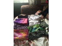 Size 24 women's bundle