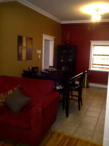 Cozy house for rent downtown St. John's Newfoundland image 5
