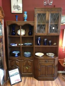 Antique Furniture, Home Decor & More... Moose Jaw Regina Area image 2