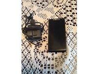 Motorola razr I xt890 smart phone