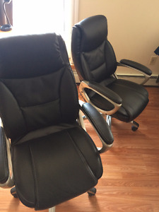 Comfortable Costco Office Chairs