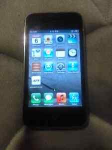 IPhone 3GS MINT - Need gone ASAP