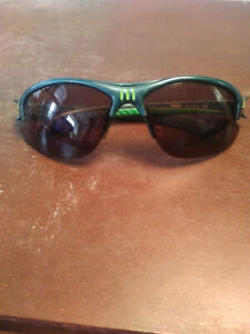 Adidas Premium Golf Sunglasses..great new price!