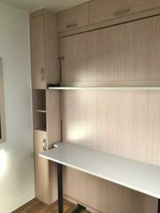 New Goldstar RV Tiny Homes /Portable Homes | The Hideway (T3 6000) Wattleup Cockburn Area Preview