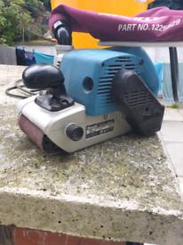 Makita in Northern Ireland   Power Tools For Sale - Gumtree