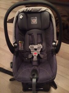 Coquille Peg Perego
