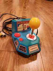 Retro Game (Hook up to TV)