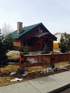 For rent in Hinton