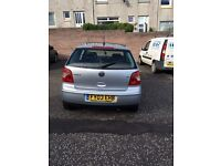 Vw polo up for sale £1000