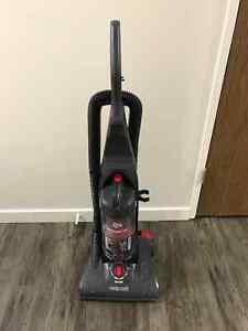 **URGENT**Dirt&Devil vacuum cleaner in great working condition