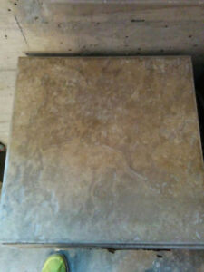 Floor or wall tile 12 x 12