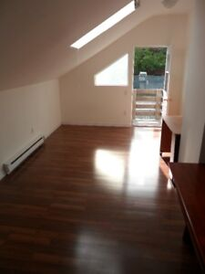 Nicest and Cheapest 6 bedroom House near QUEENS,MAY 1st
