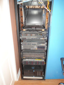 HP Servers for Home LAB
