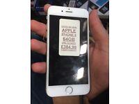 iPhone 6 64gb unlocked sale price