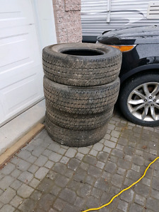 Michelin tires 18 inch