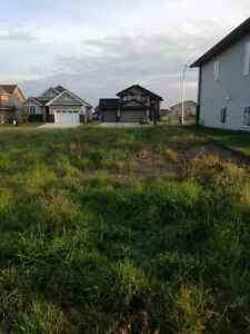 Lacombe Lot for sale