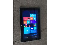 "Microsoft surface 32GB 10.4"" Windows 8.1 RT tablet"
