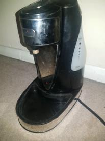 Breville Hot Water Dispenser / Kettle