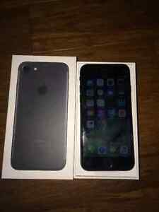 iPhone 7128GB Rogers