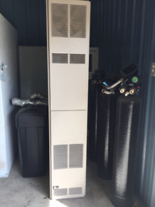Space heaters for sale