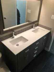 Renovated 2 bedroom apartment Downtown-West End Greater Vancouver Area image 4